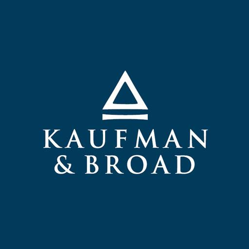 Promoteur kaufman broad plan immobilier for Constructeur maison individuelle kaufman
