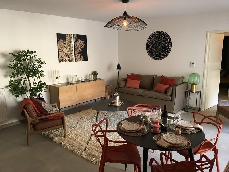 appartements moka saint georges d 39 orques 34680 spag. Black Bedroom Furniture Sets. Home Design Ideas
